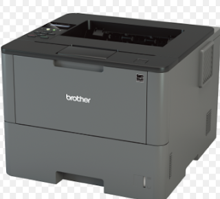 http://www.canondownloadcenter.com/2018/03/brother-hl-l6200dw-printer-driver.html