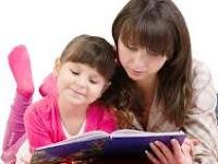 17 Cara Terbaik Membuat Anak Menjadi Pintar dan Cerdas