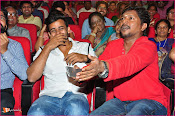 Thikka Audio Launch Stills-thumbnail-14
