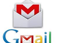 Ini dia Cara Buat Akun Gmail dengan mudah