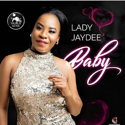 AUDIO | Lady Jaydee - Baby | Download