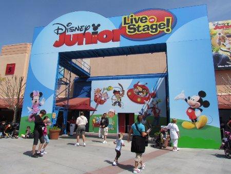 Disney junior handy manny - ONLINE NEWS ICON