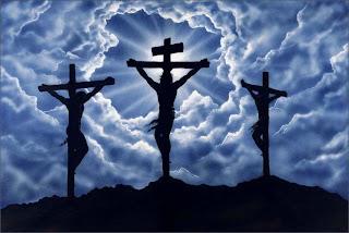 Resultado de imagem para maldições quebradas na cruz