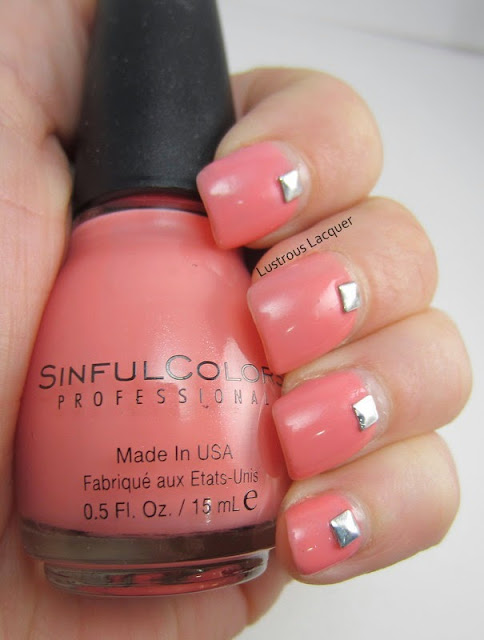 Sinful-Colors-Cream-Soda-Nail-Studs