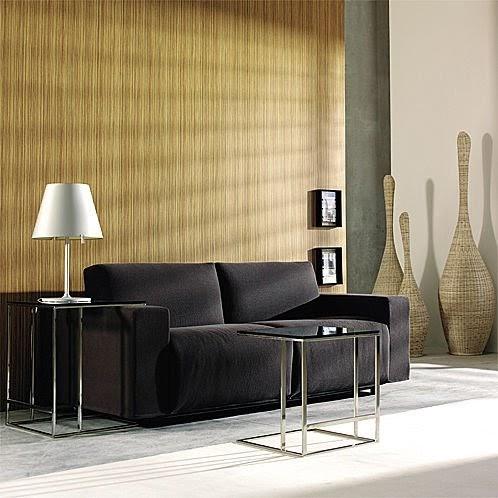 Sof s da rafemar decora o e ideias - Rafemar sofas ...