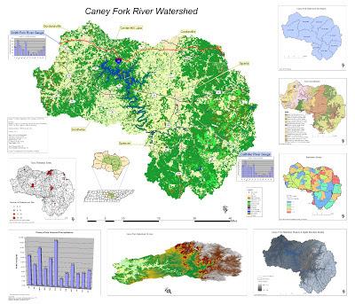 Pemanfaatan Sistem Informasi Geografis