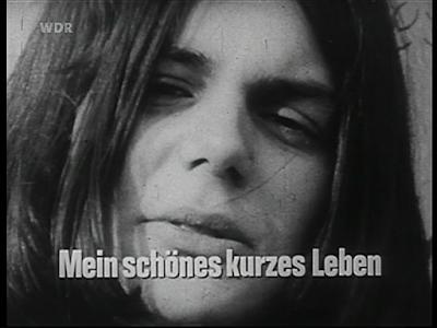 Klaus Lemke WDR
