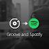 Microsoft traerá Spotify a los clientes de Groove Music Pass