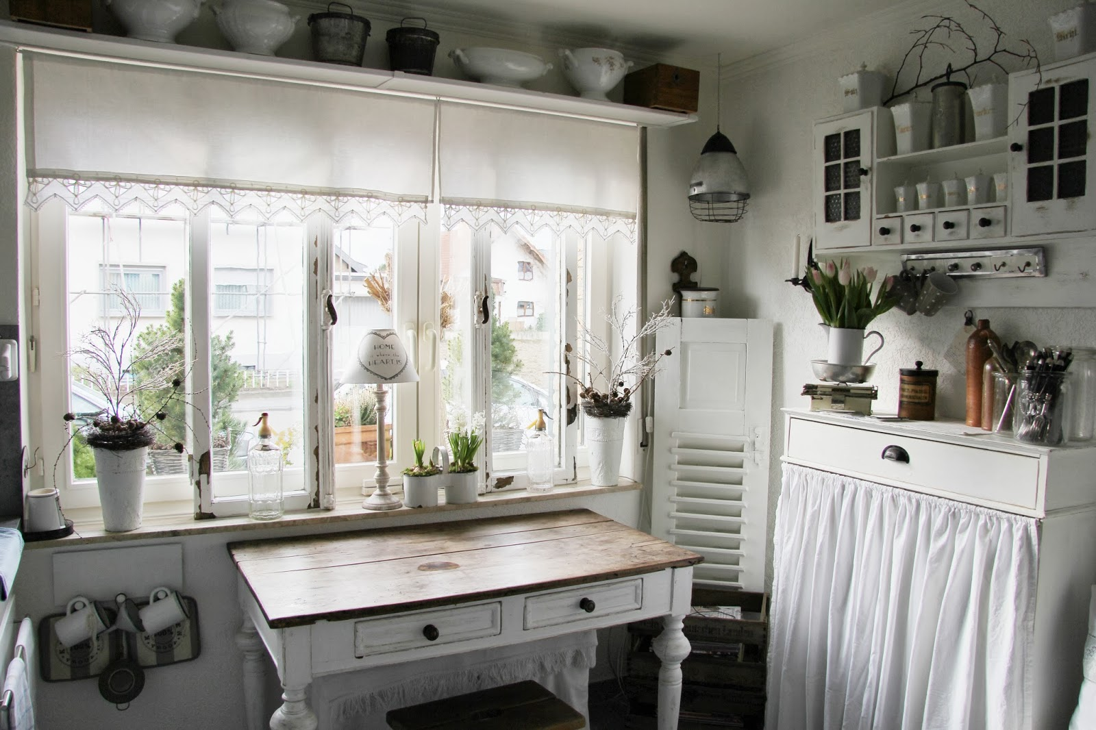 schwanenteich. Black Bedroom Furniture Sets. Home Design Ideas