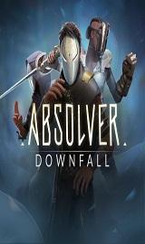 Absolver Downfall Update.v1.29-CODEX