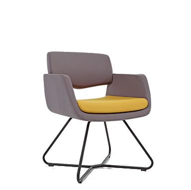 bürosit,ofis koltuğu,çalışma koltuğu,bürosit koltuk,bekleme koltuğu,misafir koltuğu,metal ayaklı