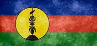 Diaspora Suku Jawa-Data Dan Fakta Tentang Negara Caledonia Baru