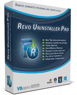 Revo Uninstaller Pro 4.0.1 Silent Install Revo%2BUninstaller%2BPro%2B3.1.5