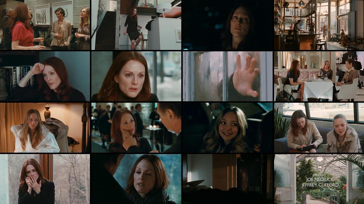 [18+] Chloe 2009 BluRay 480p 300MB