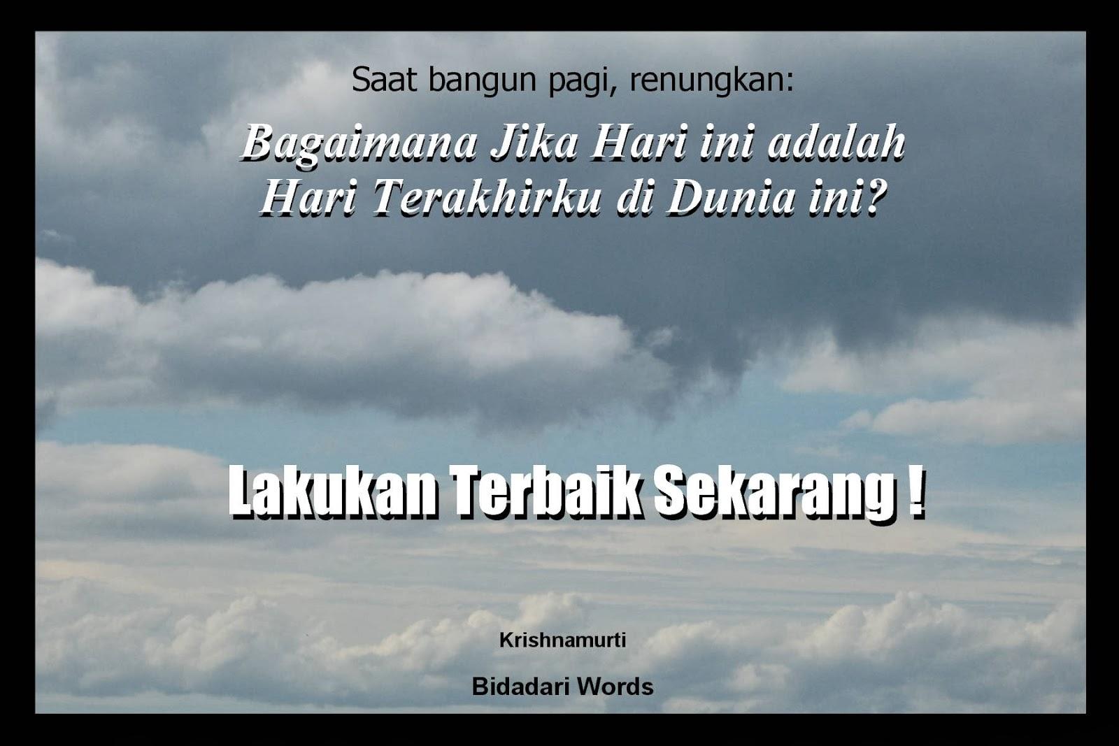 Quotes dari Ayat AlQuran Yang Cocok Untuk Socmed Kamu