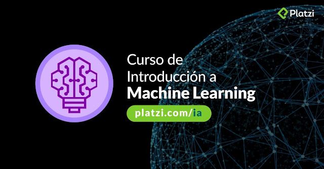 Introducción a Machine Learning (Platzi)