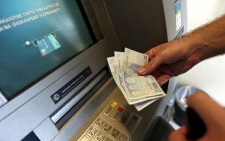 ... αλλά….συνέχισαν να χειροτερεύουν σημαντικά οι δυσκολίες στις πληρωμές ( δανείων 61cfe501385
