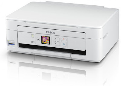 Epson XP-425 Treiber Download Windows Und Mac