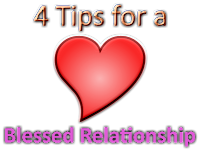 Image result for images of relationship tips