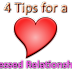 Tips To Make Your Relationship Last