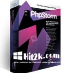 JetBrains PhpStorm 2017 Activator + License Key [Crack]