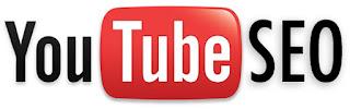 Haciendo SEO con vídeos de YOUTUBE