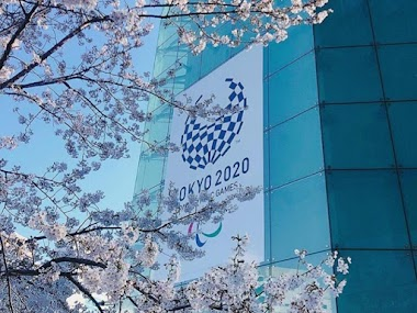 Jelang Olimpiade 2020, Jepang Lobi Pangkalan Militer AS