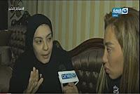 برنامج صبايا الخير 28/2/2017 كشف غموض حالة طفل الزلط