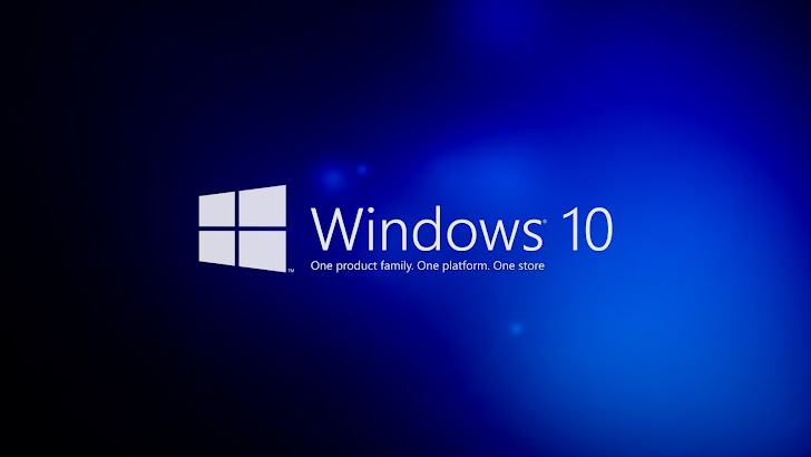 Cara Menampilkan Dan Menghilangkan Search Box Di Windows 10