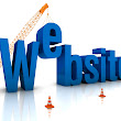 Online Website Builder: Build Your Very First Website Without Any Risk