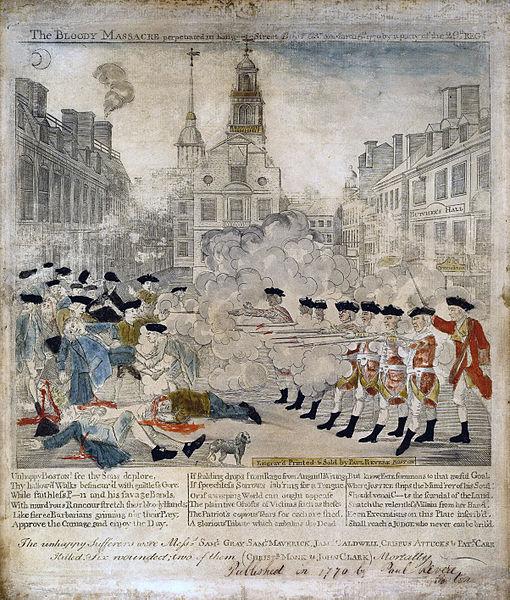 Boston_Massacre
