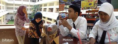 difotoin vs motoin