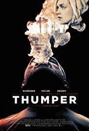Watch Thumper Online Free 2017 Putlocker