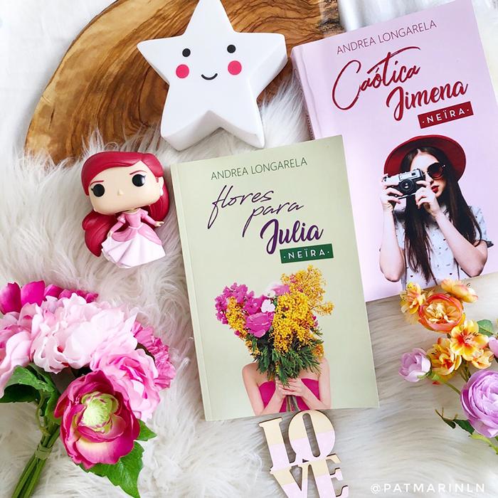flores-para-julia-neira