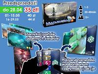 http://planszowki.blogspot.com/2016/04/ruszya-przedsprzedaz-multiuniversum-od.html