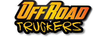 Off-Road Truck Information