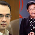 BREAKING: Cayetano to file legal action against Rappler's Maria Ressa?