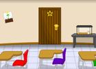MouseCity - Locked in Escape: Classroom Escape