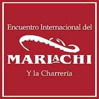 encuentro del mariachi y charrería jalisco 2018