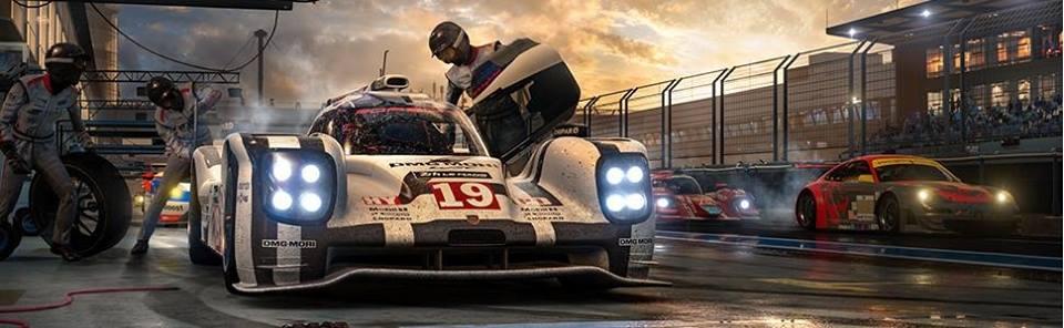 forza 7 motorsport pc car