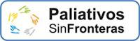 http://paliativossinfronteras.org/cuidados-paliativos/documentos/