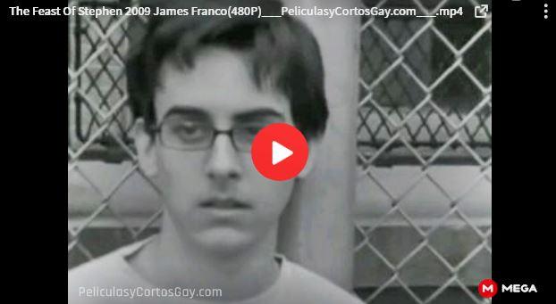 CLIC PARA VER VIDEO The Feast of Stephen - Corto - EEUU - 2009