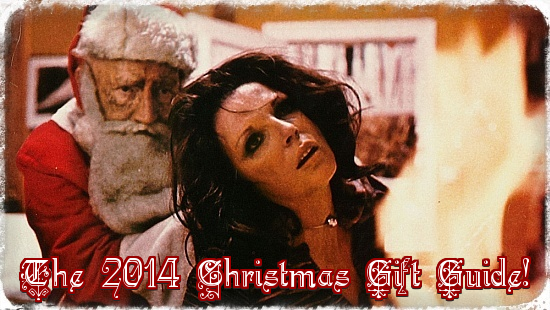 http://thehorrorclub.blogspot.com/2014/11/thcs-holiday-gift-guide-part-2-tv-shows.html
