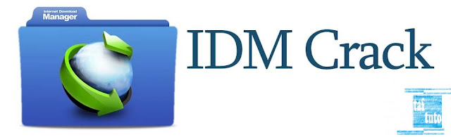download idm