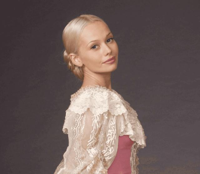 Elena Korikova Russian Actress HD Wallpapers Photo Images