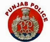 Punjab Police Recruitment 2013