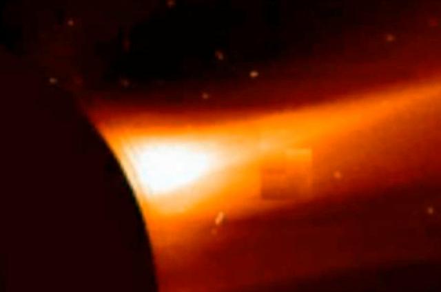 Cube UFO Shaped Object Exits Earths Sun Cube%252C%2Bsun%252C%2Bsoho%252C%2Bgodly%252C%2Bfairy%252C%2Baliens%252C%2Balien%252C%2BET%252C%2Bplanet%2Bx%252C%2Banunnaki%252C%2Bgods%252C%2Bgod%252C%2Bangels%252C%2Bdemons%2BMars%252C%2Bsecret%252C%2Bwtf%252C%2BUFO%252C%2Bsighting%252C%2B1