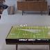 Microsoft Hololens-ի միջոցով սպորտային խաղերի դիտումը ապագայում կարող է լինել այսպիսին (Տեսանյութ)