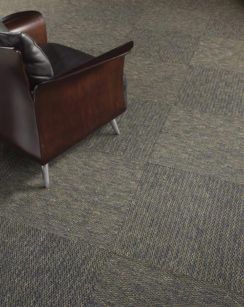 Kent Carpet And Floor