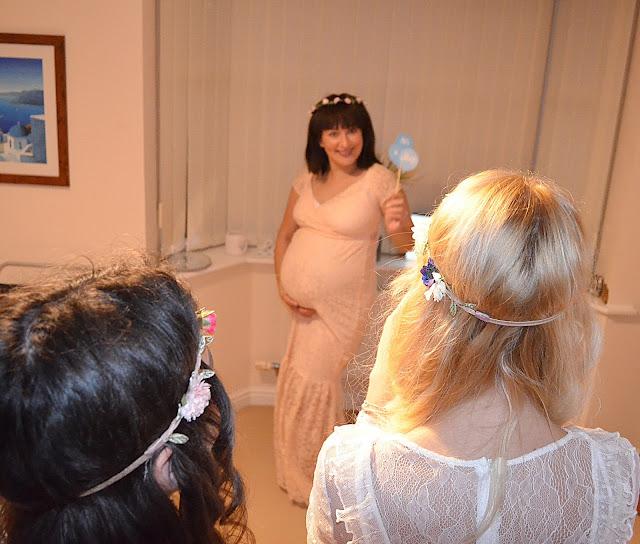 Adriana Style Blog, Advice, Baby Shower Party, blog modowy Puławy, Porady, Uroczystość Baby Shower, Impreza Baby Shower, Prezenty dla dzidziusia, Baby Presents, Women Party, Baby Shower, Baby Shower Cake